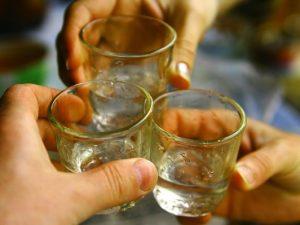 vodka(2) водка вечеринка алкоголь
