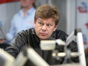 фото с сайта www.avtoradio.ru