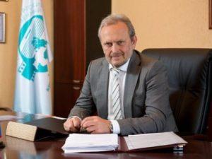 фото с сайта www.spbdnevnik.ru