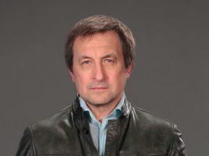 фото с сайта www.tv100.ru