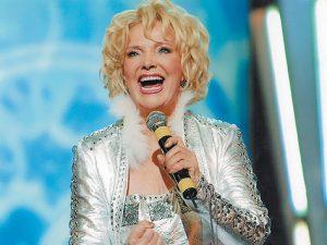 фото с сайта www.mk.ru