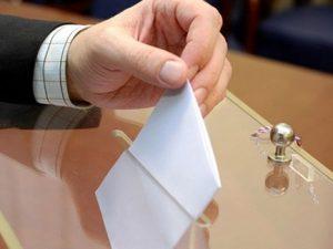 фото с официального сайта крымского референдума-2014