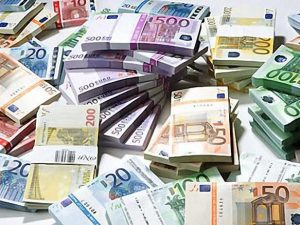фото с сайта www.fxteam.ru