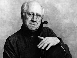 Мстислав Ростропович mstislav-rostropovich--johann-sebastian-bach-cello-suites-nos-1_jpg_1332853324