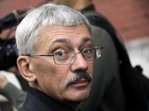 фото с сайта http://www.politzeky.ru
