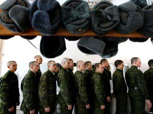 фото с сайта www.svoboda.org
