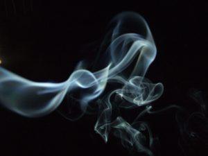 дым курение сигареты пожар