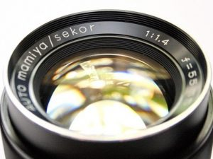 фотоаппарат, фотосессия, объектив