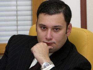 """фото с официального сайта """"Единой России"""""""