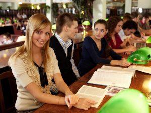 фото с официального сайта СПбГУП
