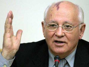 фото с сайта argumentua.com