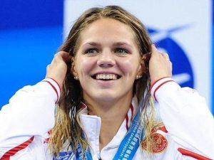 фото с сайта russiasport.ru
