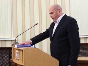 фото с сайта www.vkpress.ru