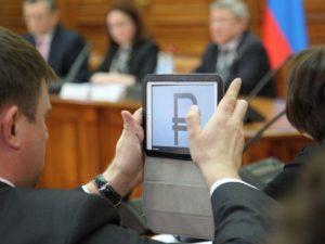фото с сайта www.m24.ru