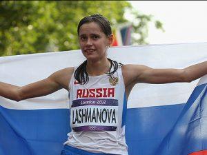фото с сайта www.championat.com