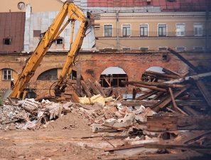 фото na6ludatelb.livejournal.com
