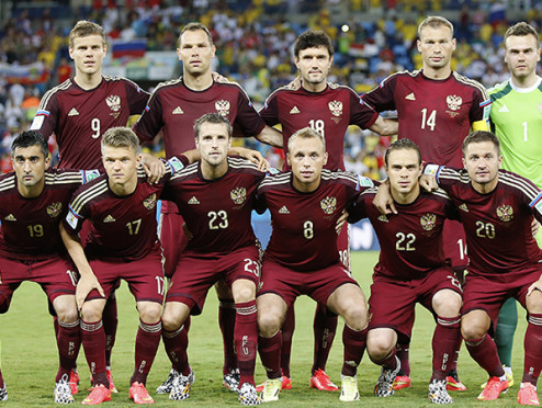 фото с сайта РФС