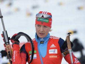 фото с сайта rsport.ru