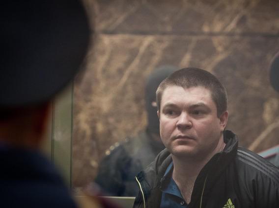 Фото казаков станицы ермоловской ремонт квартиры