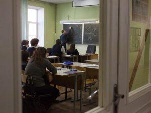 "фото: Андрей Куликов / ИА""Диалог"""