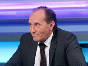 Владимир Рублевский