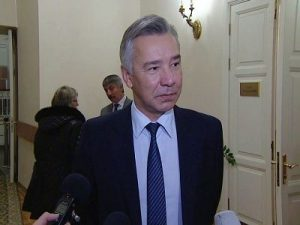 фото с сайта topspb.tv