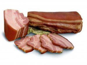 фото с сайта spiceshouse.com.ua