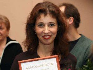фото с сайта strzhelchik.narod.ru