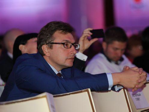 фото с сайта lenexpo.ru