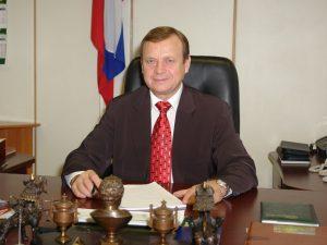 фото с сайта spbgau.org