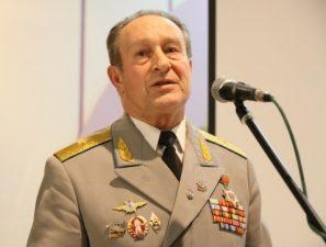 фото с сайта http://spbdm.ru/