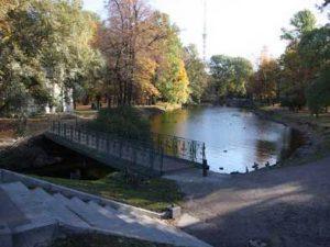 фото с сайта restate.ru