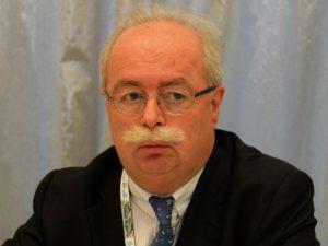 фото с сайта irinagundareva.com