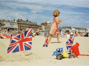 пляж выставка росфото