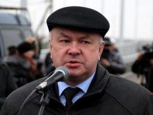 фото с сайта omskinform.ru