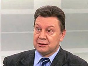 фото с сайта nemchenko.ru
