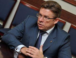 фото с сайта dni.ru