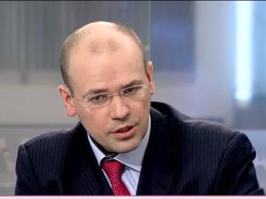 фото с сайта tvrain.ru