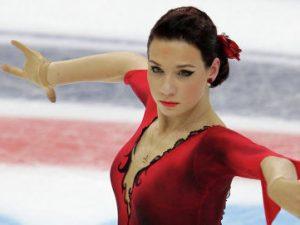 фото с сайта: rsport.ru