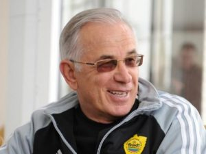 фото с сайта sovsport.ru