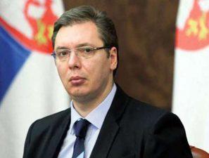 фото с сайта uapress.info