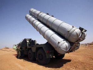 фото с сайта las-arms.ru