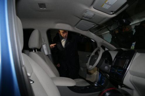 фото пресс-службы Смольного