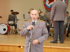 фото с сайта pg12.ru