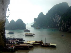 фото с сайта returist.com