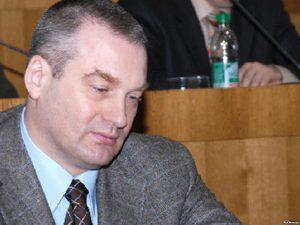 фото с сайта rferl.org