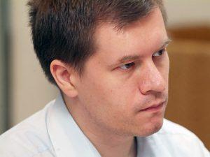 фото с сайта www.pravmir.ru