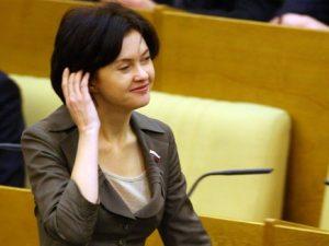 фото с сайта: mediametrics.ru