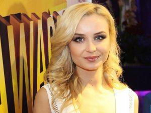 фото с сайта: starslife.ru
