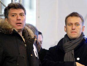 фото с сайта: ill.in.ua